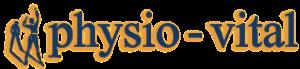 Logo Header 02 300x69