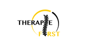 THERAPIE FIRST LOGO 01