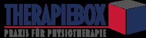 logo 300x78