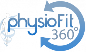 logo physiofit360 1 300x181