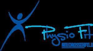 Logo Physiofit Neudrossenfeld 300x166