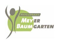 Meyer Baumgarten Logo