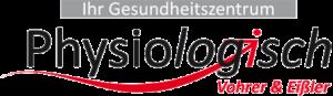 plogisch logo 300x87