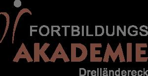 Logo FortbildungsAkademie 3Laender Eck CMYK braun 300x154 1