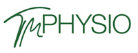 Logo1 TM Physio Therapie Training Physiotherapeut Muenchen header14