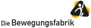 bewegungsfabrik logo 300x93