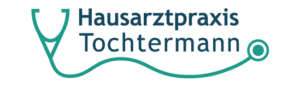 cropped Logo Hausarztpraxis Tochtermann 1 300x86