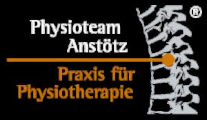 cropped logo physioteam tiny poster u168 2 300x174