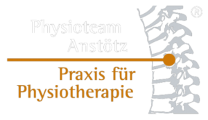 cropped logo physioteam tiny poster u168 300x174