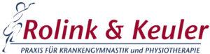 logo rolink 300x77