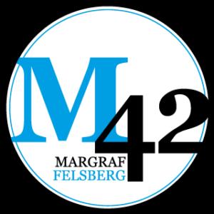 margraf logo 300x300