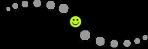 logo 3 300x100