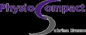 Logo 2 300x125