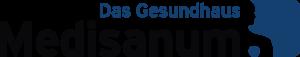 Logo Medisanum 300x57