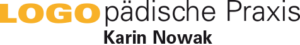 Logo Nowak 300x45