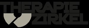 logo therapiezirkel 300x97