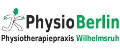 logo2 physiotherapie berlin pankow wilhelmsruh